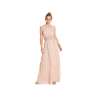 Abendkleid, Burda 7260