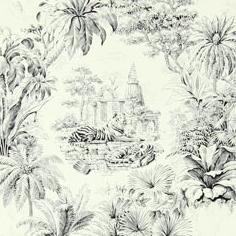Maharani 3