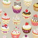 Sweet Bakery 3