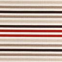 Colour Stripes 4