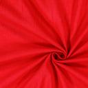 Mulltuch Red