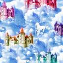 Jersey Castle Dream