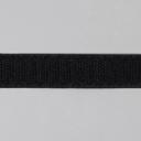 Kletthakenband 580