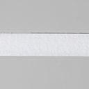 Klettflauschband 501