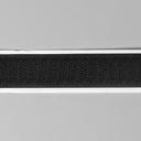 Kletthakenband selbstklebend 580