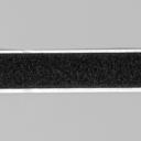 Klettflauschband selbstklebend 580