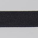 Glattes Elastikband 580