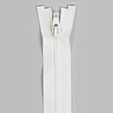 Zipper 863034, (841)