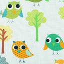 Owly 4