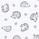 Cotton Igel 2