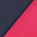 Tissu de costume 388