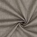 Wool Metri 1