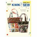 Tasche, KwikSew 3684