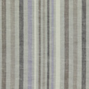Linen Stripes Troy 5