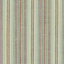 Linen Stripes Troy 6