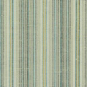 Linen Stripes Troy 7