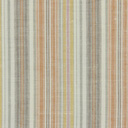 Linen Stripes Troy 8