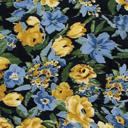 Blouse Vintage Flower 3