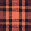 Shirt Fabric Rectangles