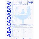 3 Kleider, Abacadabra 0169