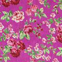 Blumensamt 6