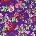 Blumensamt 7