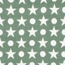 Jersey Stars Dots 2