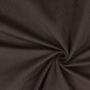 Velvet Rhomb Art 1