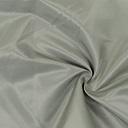 Metallic Cotton 3