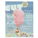 CUT Magazine 09
