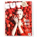 CUT Magazine 12