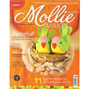 Mollie Makes No. 11
