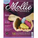 Mollie Makes No. 12