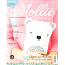 Mollie Makes No. 14