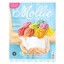 Mollie Makes No. 16