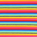 Jersey Rainbow