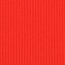 Ribbed Knit Selma 8