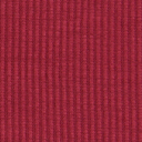 Ribbed Knit Selma 16