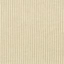Ribbed Knit Selma 18