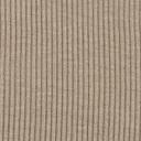 Ribbed Knit Selma 19