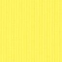 Ribbed Knit Selma 29