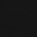 Ribbed Knit Selma 33