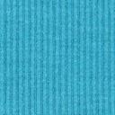 Ribbed Knit Selma 36