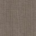 Ribbed Knit Selma 41