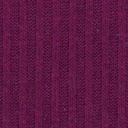 Ribbed Knit Danka 3