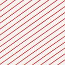 Silky Stripes 1