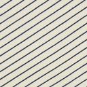 Silky Stripes 3