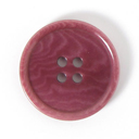 Botón de nuez de marfil Mármol 1
