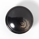 Hornknopf Marble
