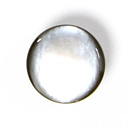 Mother-of-pearl button 4